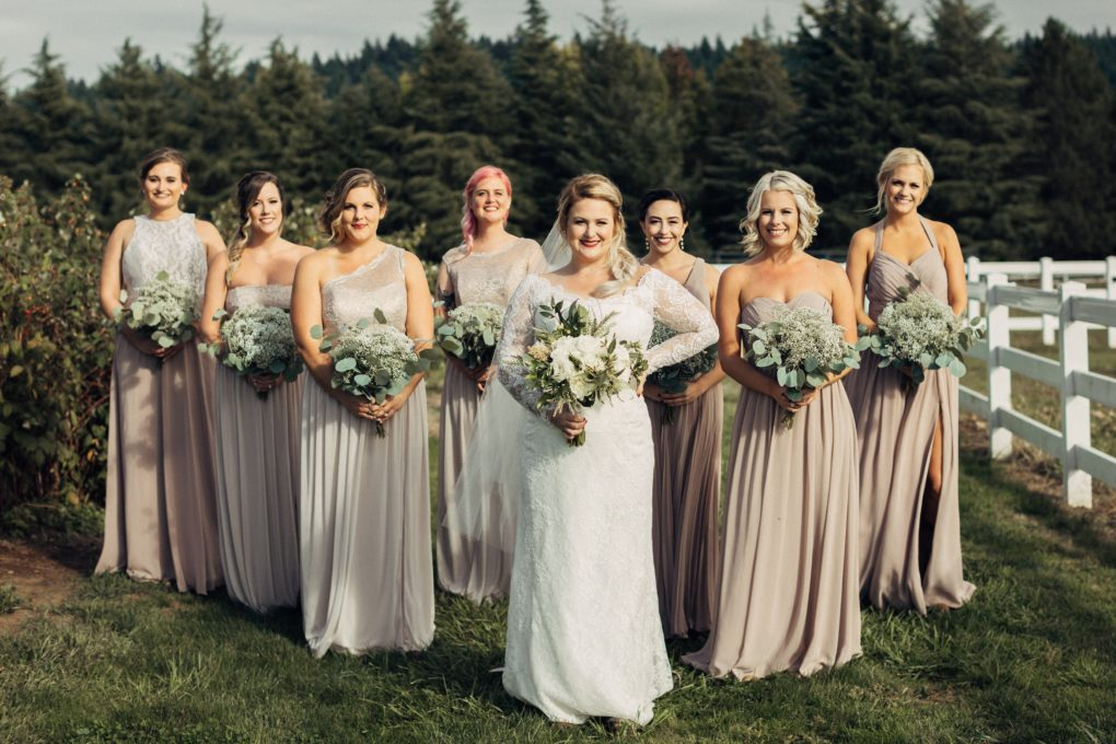 Allison battaglia wedding