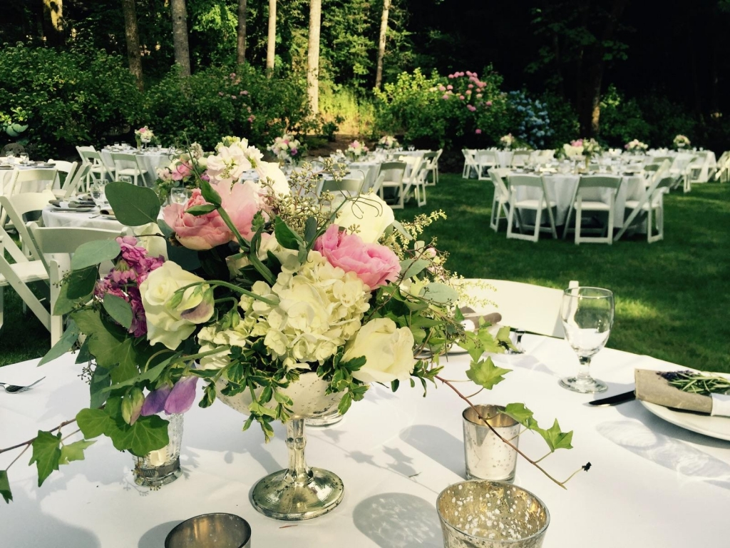 6-20 wedding2