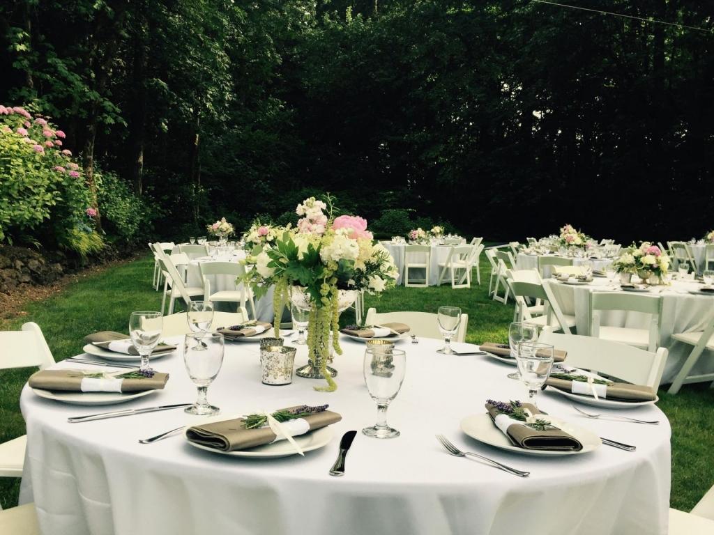 6-20 wedding3