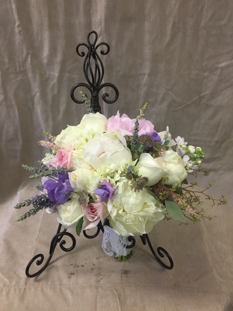 Wedding 6-202