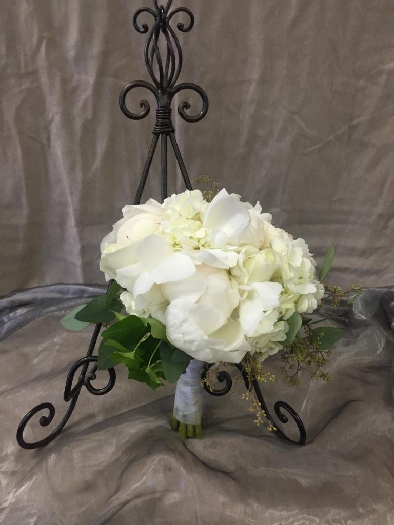 Wedding 6-205