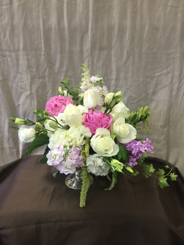 Wedding 6-207