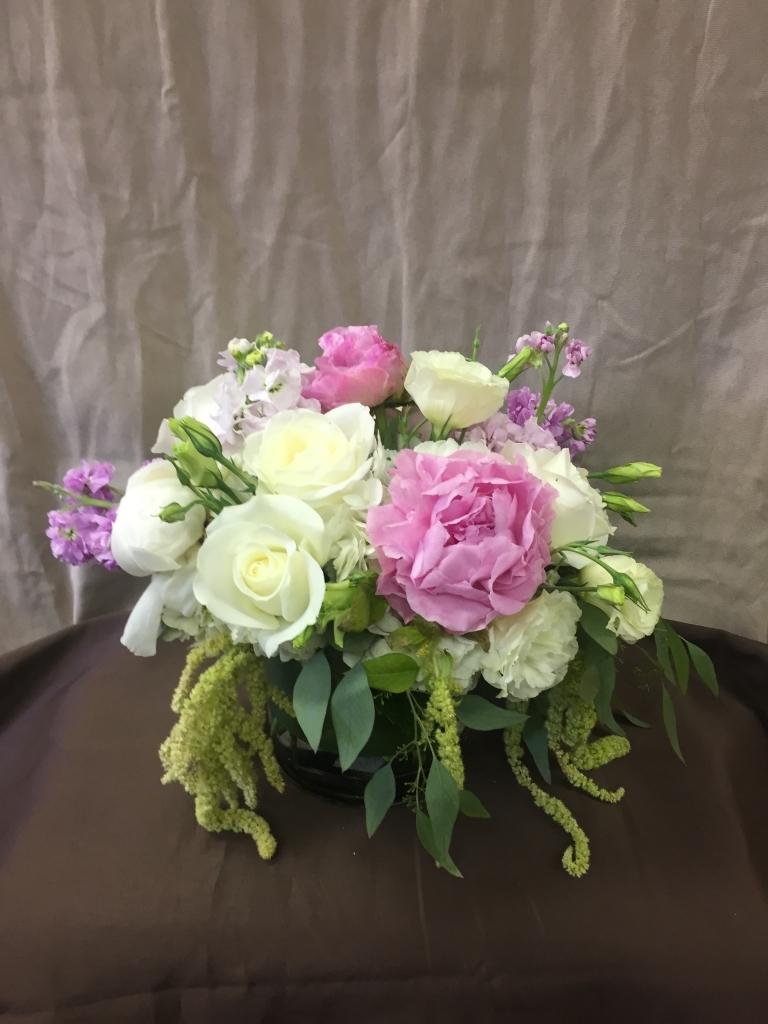 Wedding 6-2089
