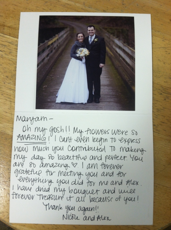 Wedding thank you from bride.JPG