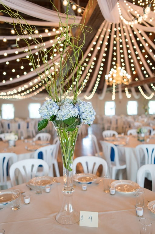 alisha-wedding-002