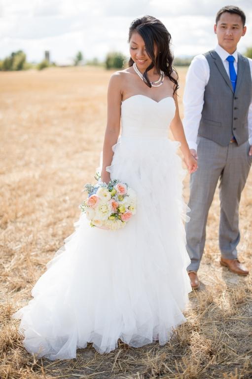 alisha-wedding-009