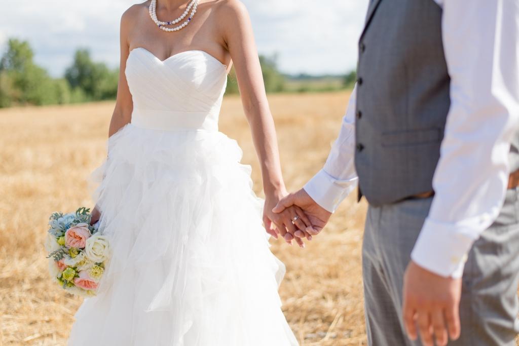 alisha-wedding-010