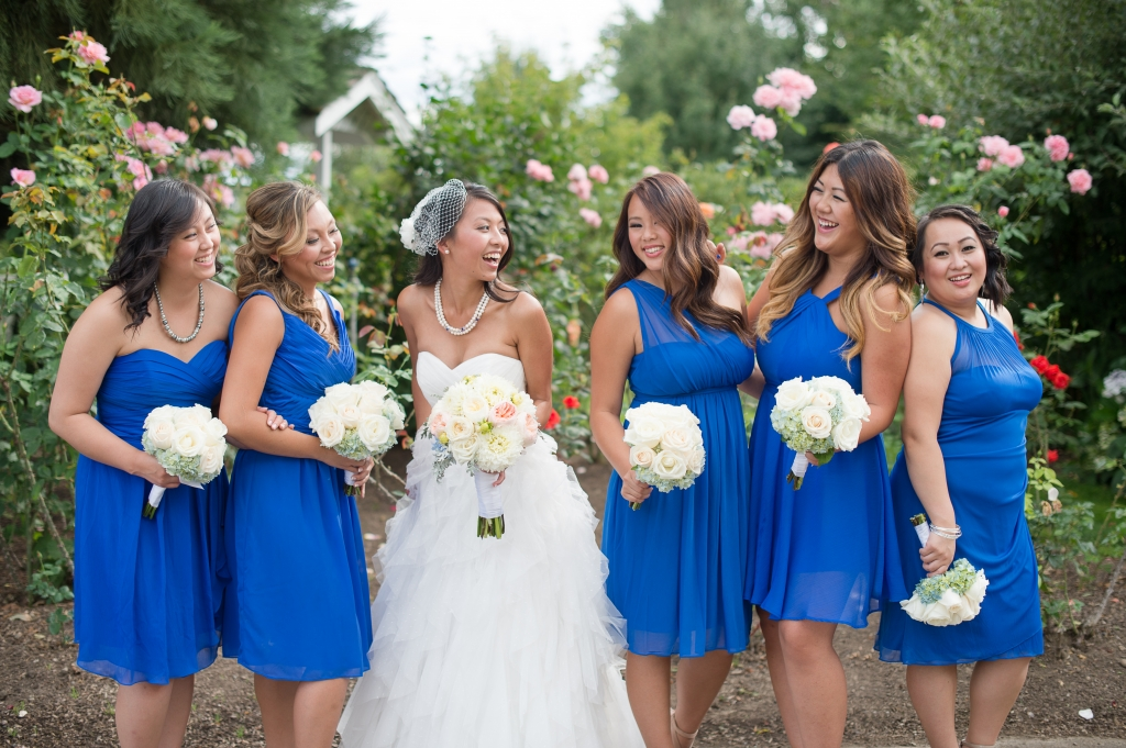 alisha-wedding-012