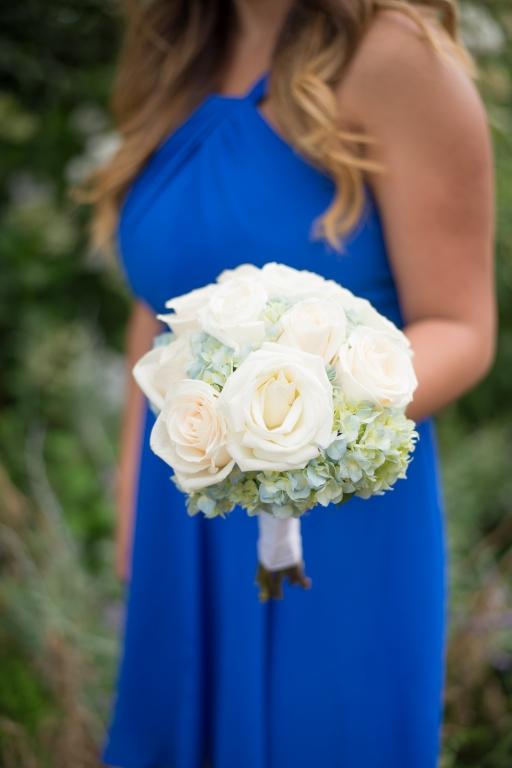 alisha-wedding-013
