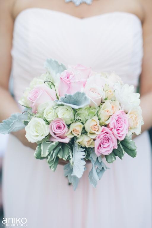 aniko-abernethy-artistic-flowers-6