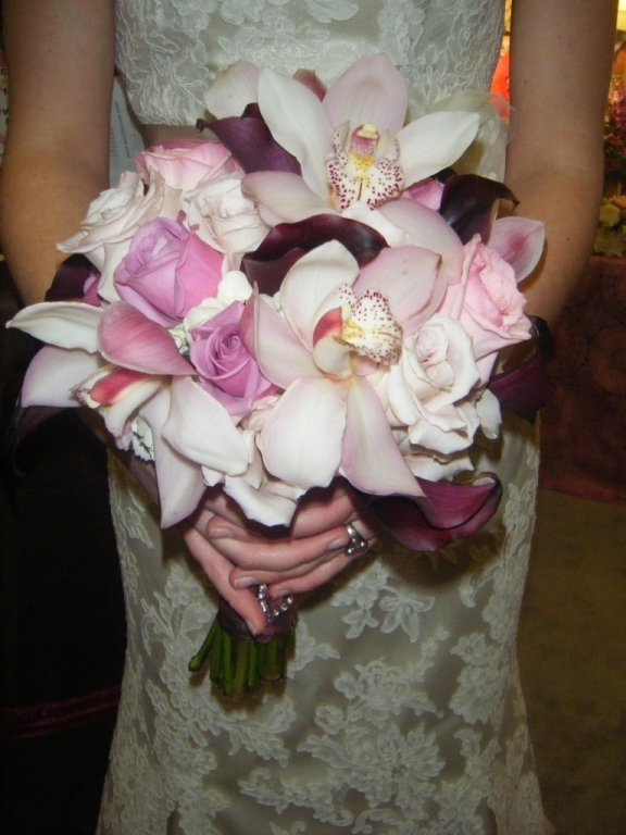 portland-bridal-show-2013-047