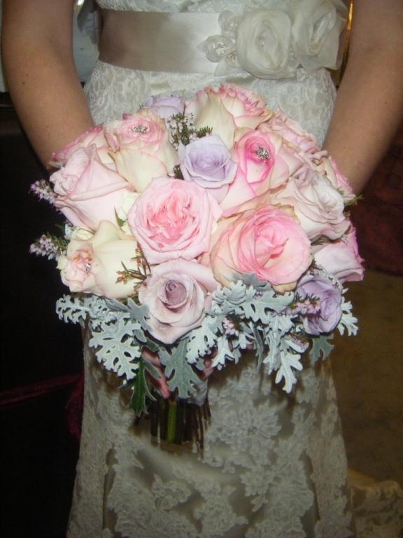 portland-bridal-show-2013-050