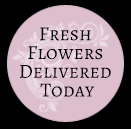 Fresh Portland and Lake Oswego Flowers Delivered Today