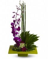 Artistic-Flowers-Lake-Oswego-Portland-Zen-Artistry