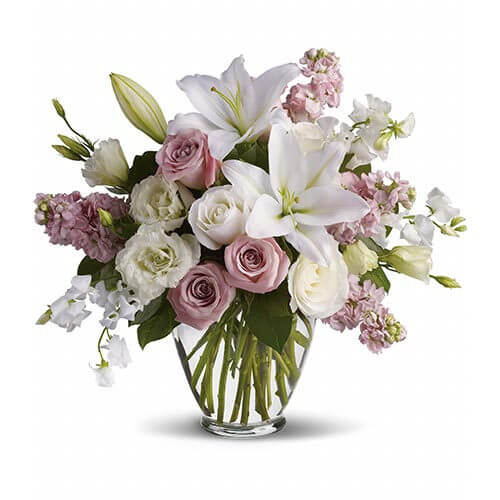 divine-elegance-flower-arrangement-from-artistic-flowers-in-lake-oswego