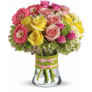 floral-fashionista-flower-arrangement-from-artistic-flowers-in-lake-oswego