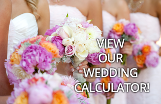 portland-and-lake-oswego-OR-flowers-and-decor-portland-wedding-calculator