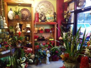 Flower Shop and Mothers Day Flowers in Lake Oswego OR