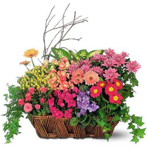 Large-European-Basket-Everyday-flower-arrangements-at-artistic-flowers-in-lake-oswego