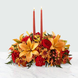 bright-autumn-flower-arrangement-from-artistic-flowers-in-lake-oswego