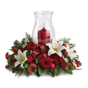 holiday-glow-centerpiece-flower-arrangement-from-artistic-flowers-in-lake-owego