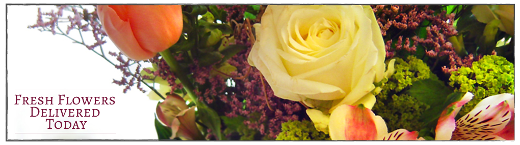 portland-and-lake-oswego-OR-flowers-and-decor-fresh-flowers-delivered-banner-1
