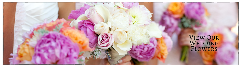 Flower delivery in lake oswego portland lake oswego florist portland and lake oswego or wedding flowers delivered mightylinksfo
