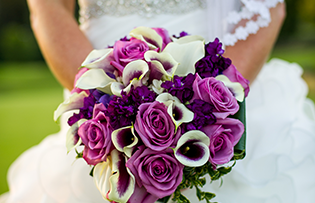 portland-and-lake-oswego-OR-flowers-and-decor-portland-wedding-flowers-2