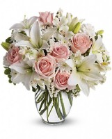 Arrive-In-Style-Artistic-Flowers-Delivery-Portland-Lake-Oswego