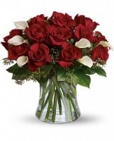 Be-Still-My-Heart-Artistic-Flowers-Delivery-Portland-Lake-Oswego