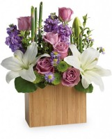 Kissed-With-Bliss-Artistic-Flowers-Delivery-Portland-Lake-Oswego