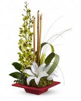 Secret-Oasis-Artistic-Flowers-Delivery-Portland-Lake-Oswego