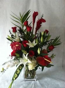website pics valentines6