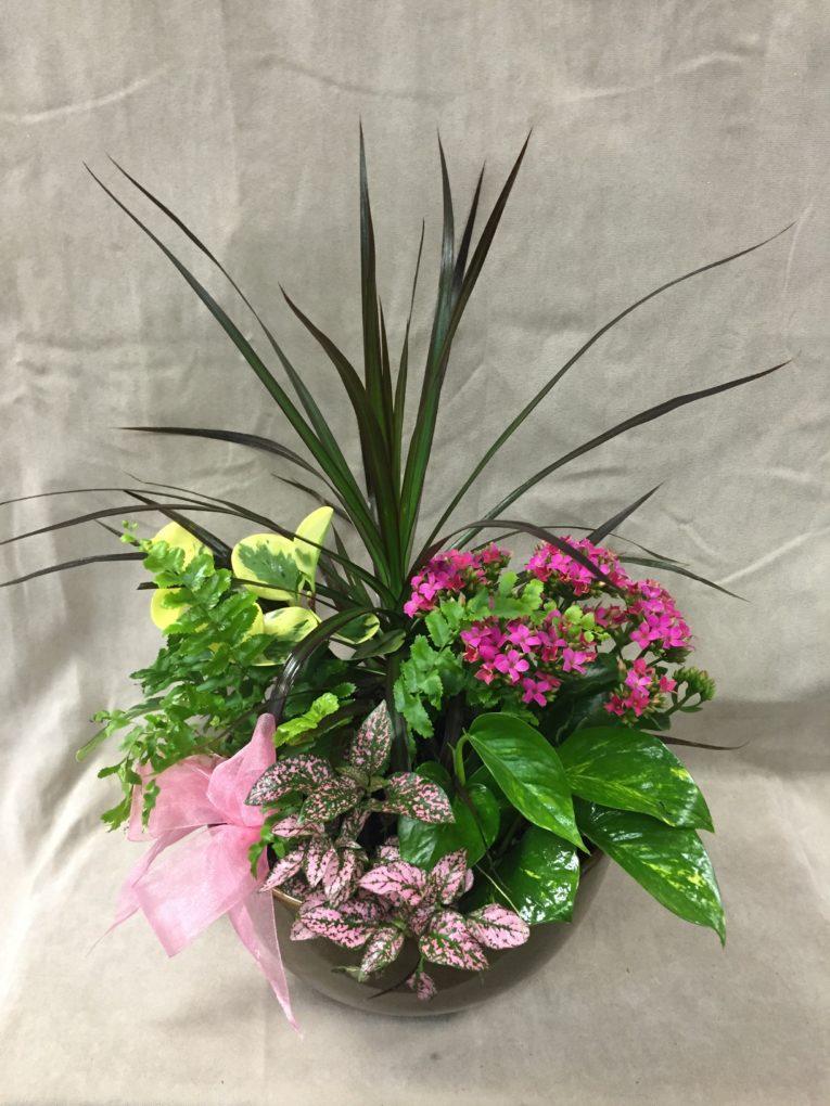 Flower Delivery In Lake Oswego Portland Lake Oswego Florist