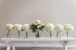 Wedding flowers from Artistic Flowers and Home Decor - Independence Oregon Wedding Flowers Pic2