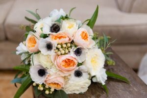 Wedding flowers from Artistic Flowers and Home Decor - Independence Oregon Wedding Flowers Pic6