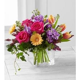 ftd_spring_festival_bouquet_1