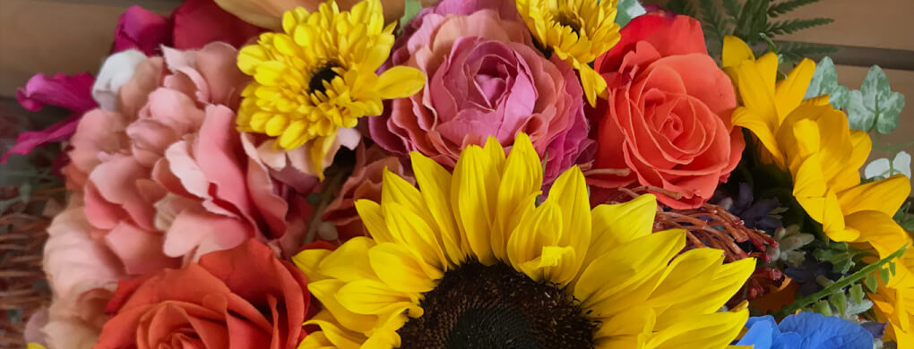 artistic-flowers-flower-delivery-in-lake-oswego-tualatin-portland-summer-front-page-image